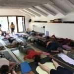 Il Centro Piemontese - ASD Centro Feldenkrais Movimento Gabriella Icardi